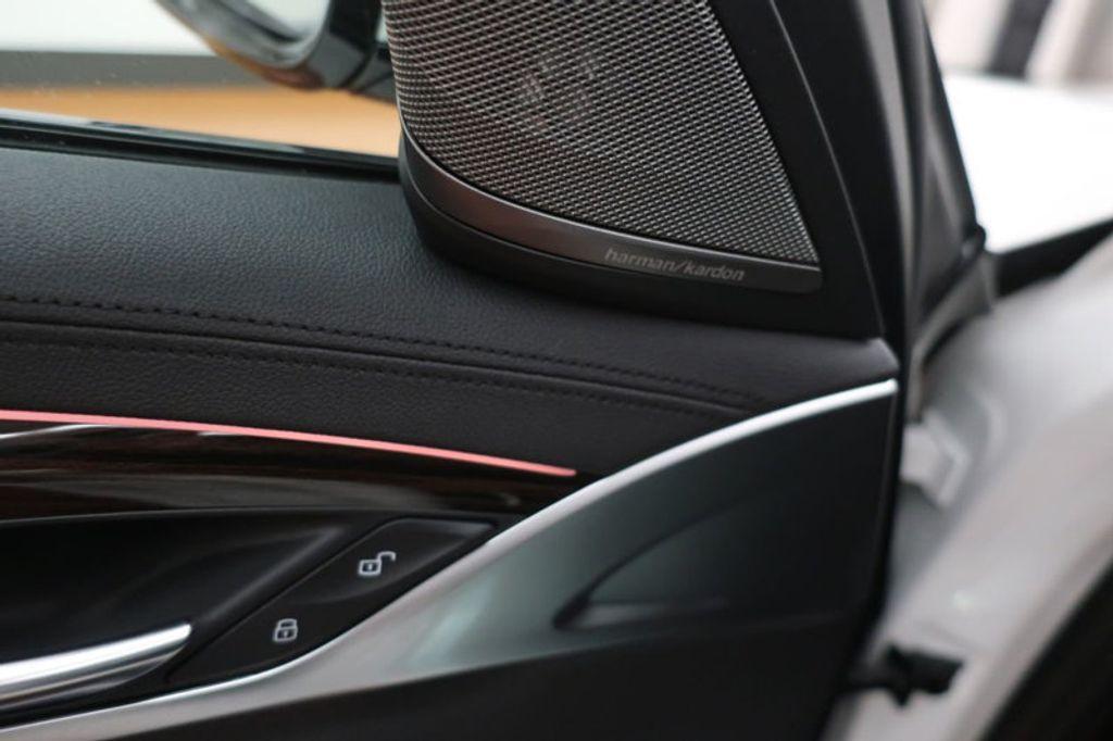 2018 BMW 5 Series 540i - 17208755 - 13