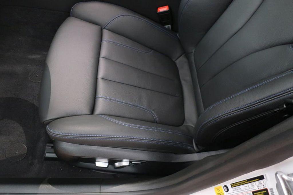2018 BMW 5 Series 540i - 17208755 - 17