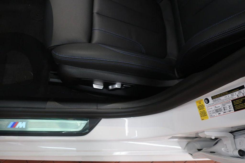2018 BMW 5 Series 540i - 17208755 - 18