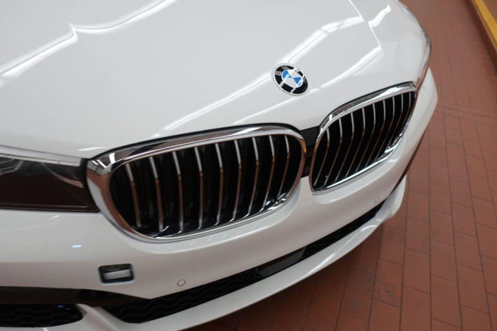2018 BMW 7 Series 740i - 17142500 - 9