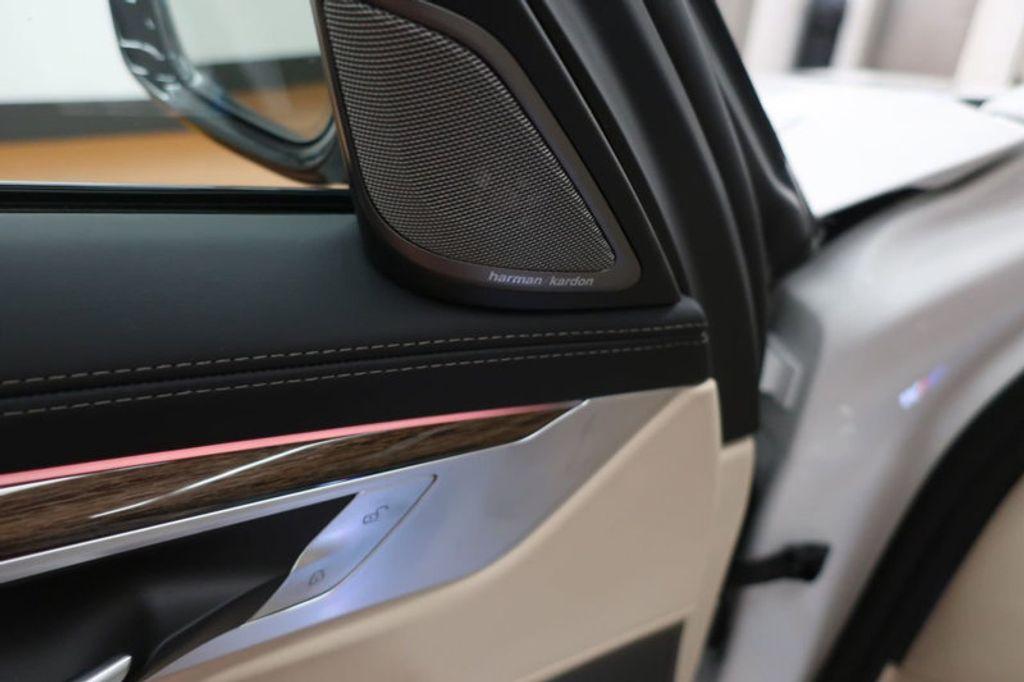 2018 BMW 7 Series 740i - 17142500 - 13