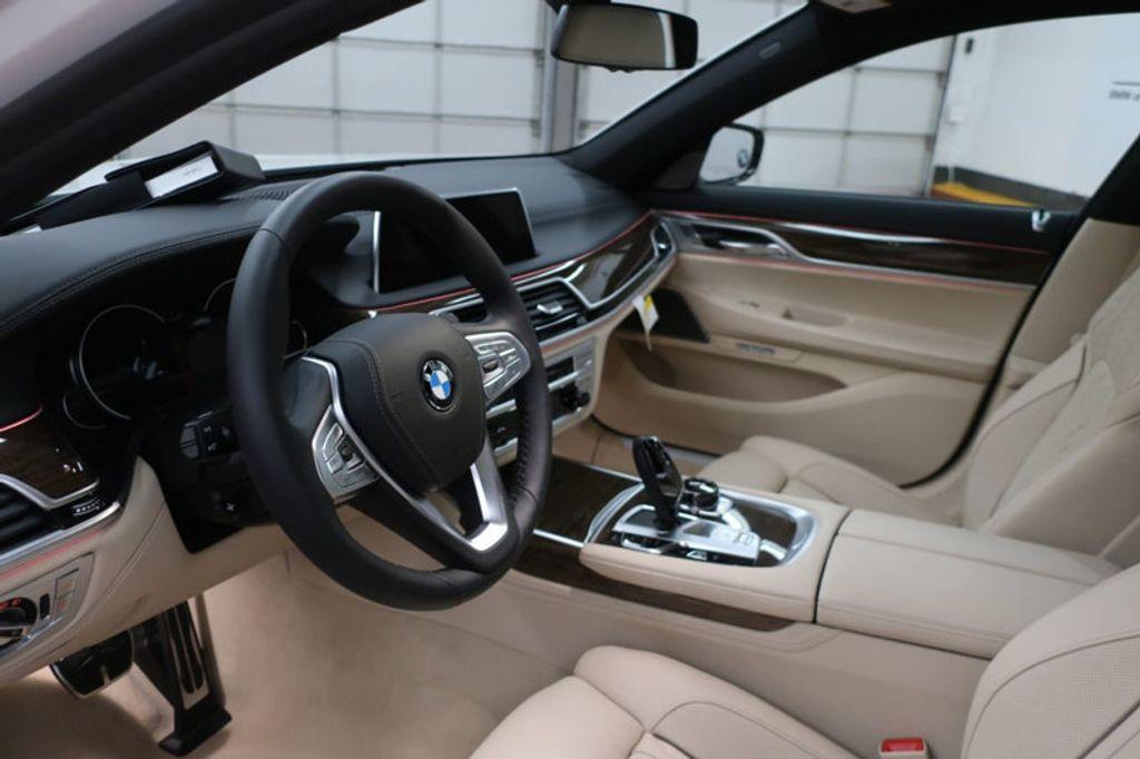 2018 BMW 7 Series 740i - 17142500 - 14
