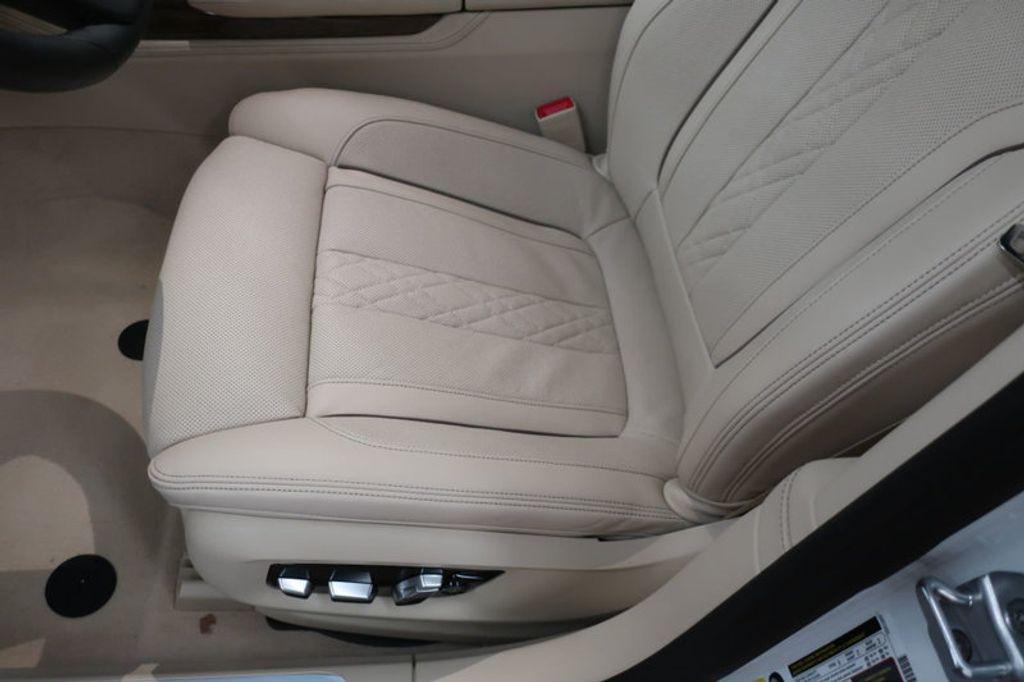 2018 BMW 7 Series 740i - 17142500 - 16