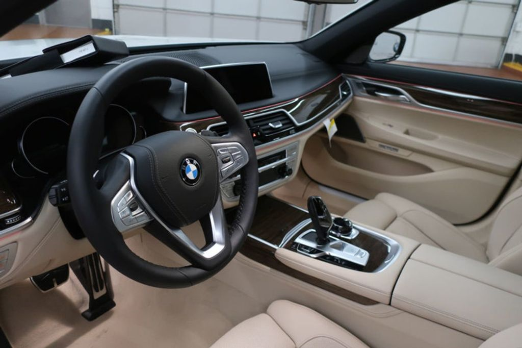 2018 BMW 7 Series 740i - 17142500 - 20
