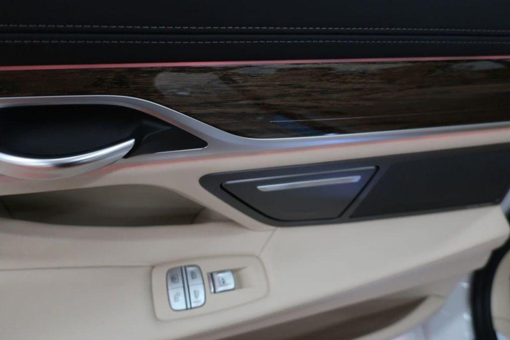 2018 BMW 7 Series 740i - 17142500 - 22