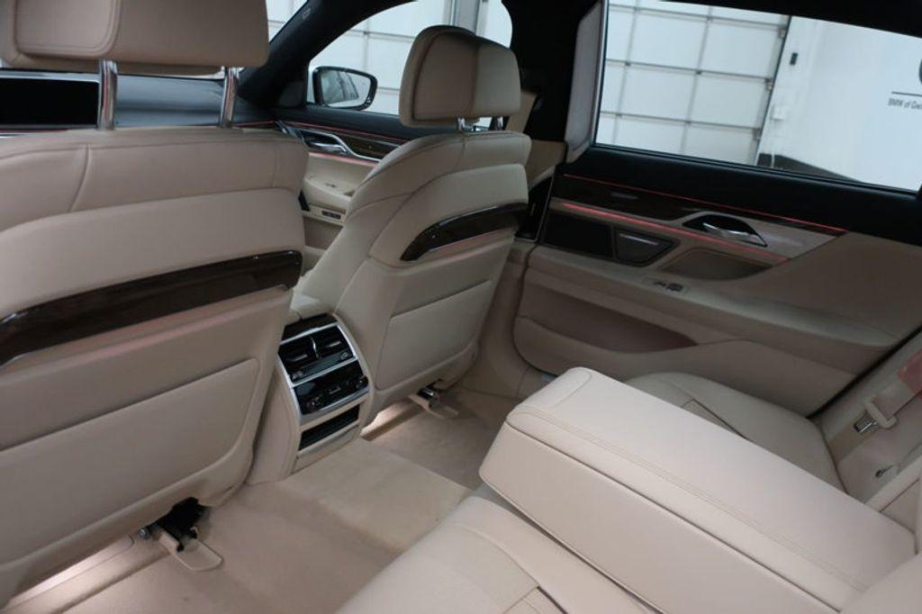 2018 BMW 7 Series 740i - 17142500 - 23