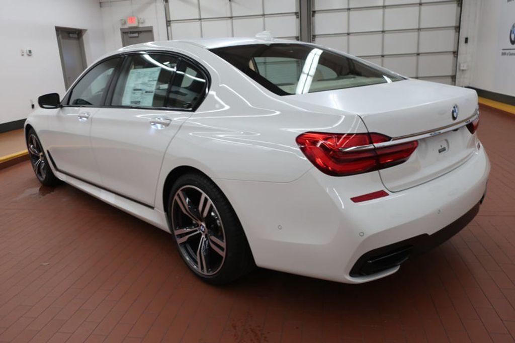 2018 BMW 7 Series 740i - 17142500 - 2