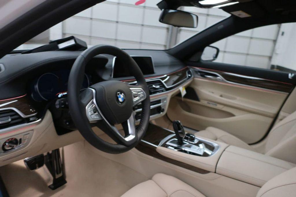 2018 BMW 7 Series 740i - 17142500 - 29