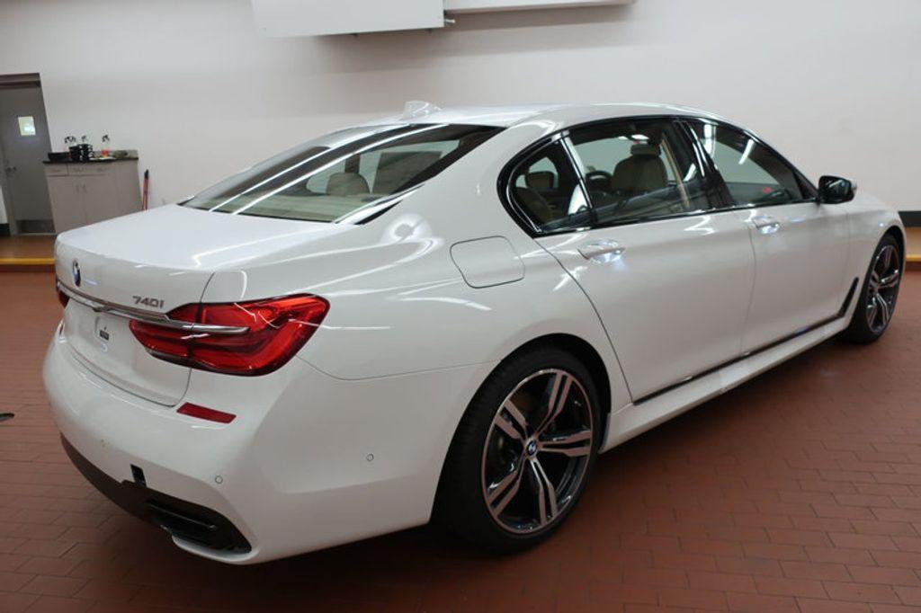 2018 BMW 7 Series 740i - 17142500 - 5