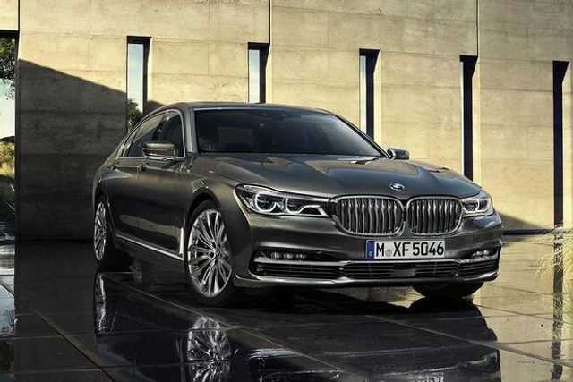 2018 new bmw 7 series 740i xdrive at ny auto group serving hicksville iid 17341559. Black Bedroom Furniture Sets. Home Design Ideas
