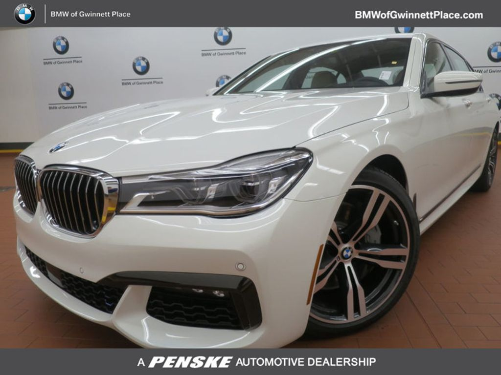 2018 bmw 750i. fine 2018 2018 bmw 7 series 750i  16579891 0 to bmw