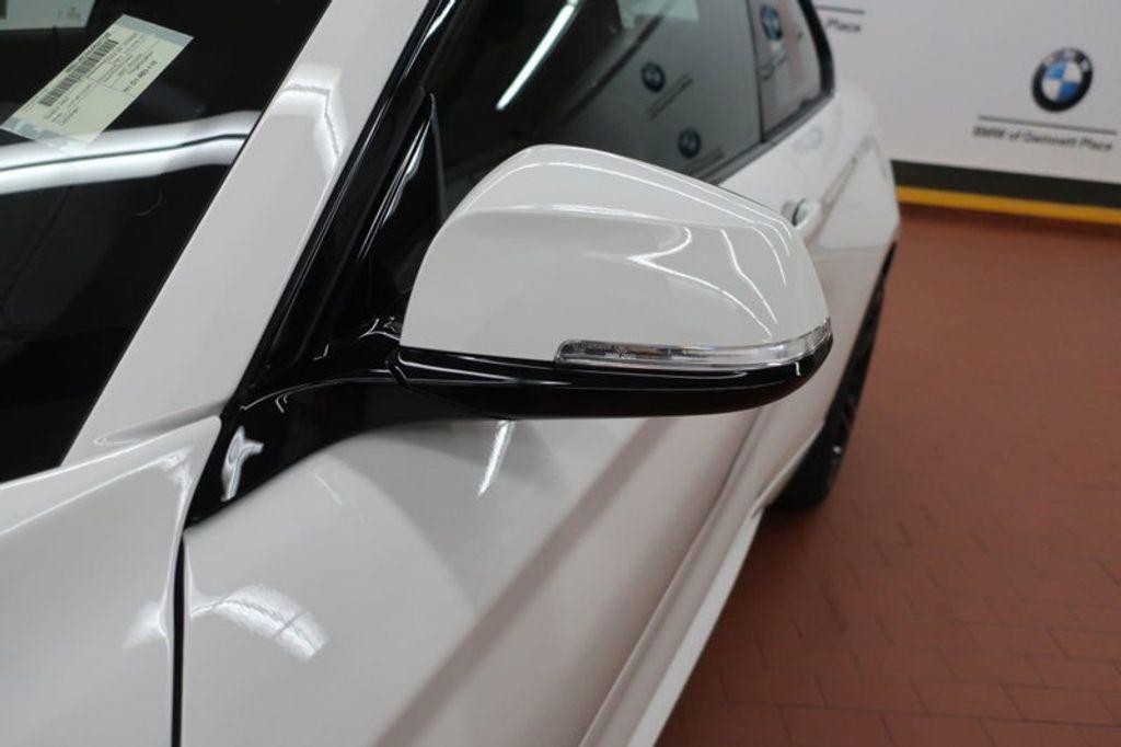 2018 BMW M2 2DR CPE - 17330705 - 10