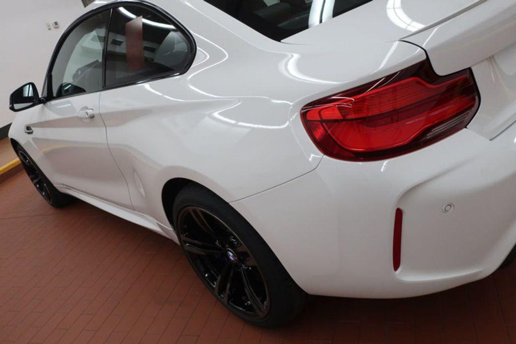 2018 BMW M2 2DR CPE - 17330705 - 12