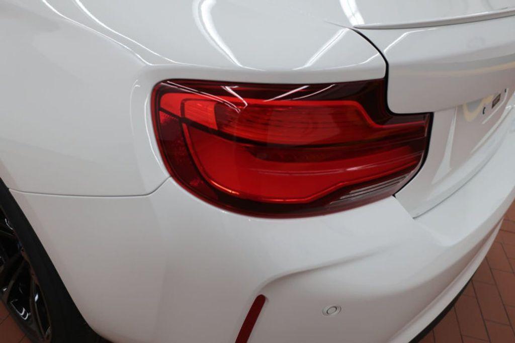 2018 BMW M2 2DR CPE - 17330705 - 13