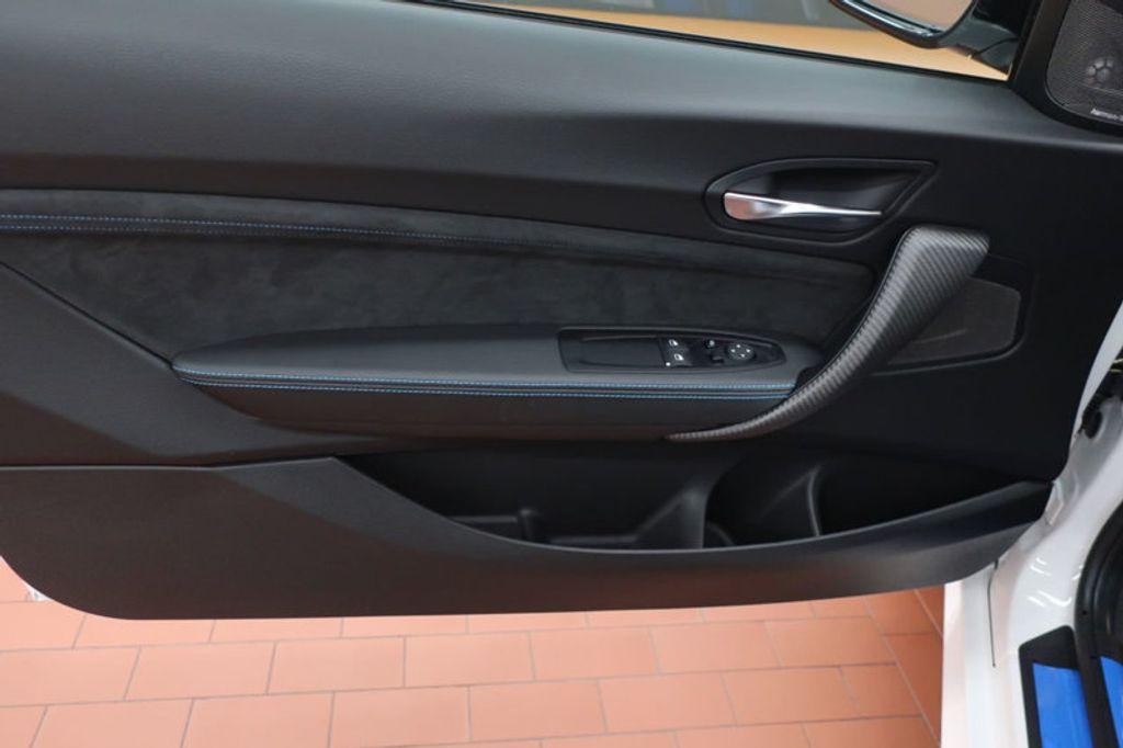 2018 BMW M2 2DR CPE - 17330705 - 14
