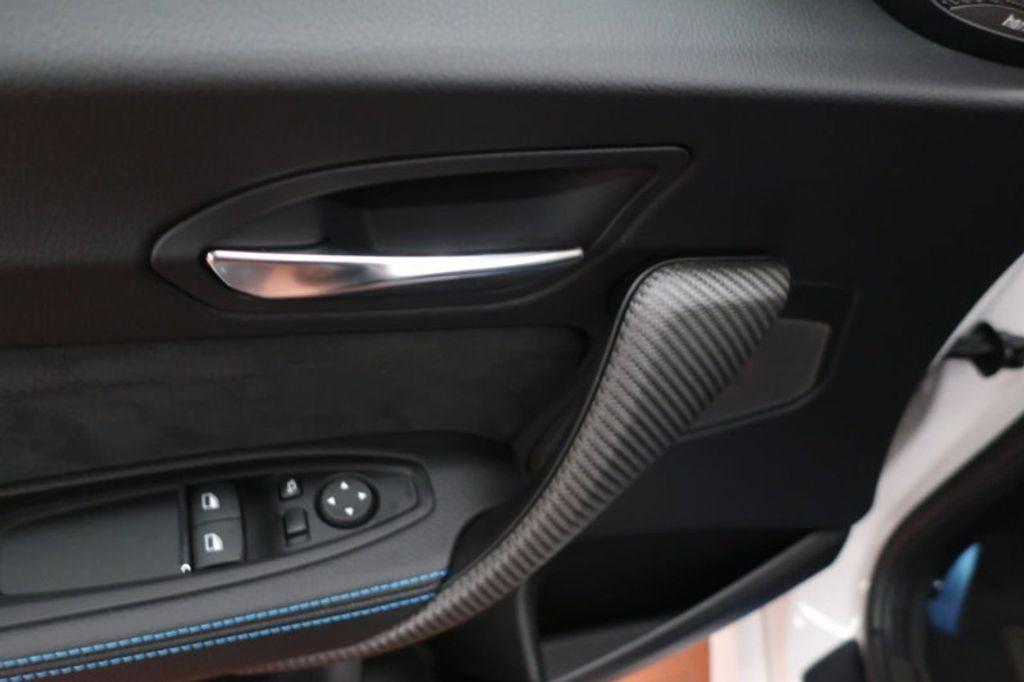 2018 BMW M2 2DR CPE - 17330705 - 15