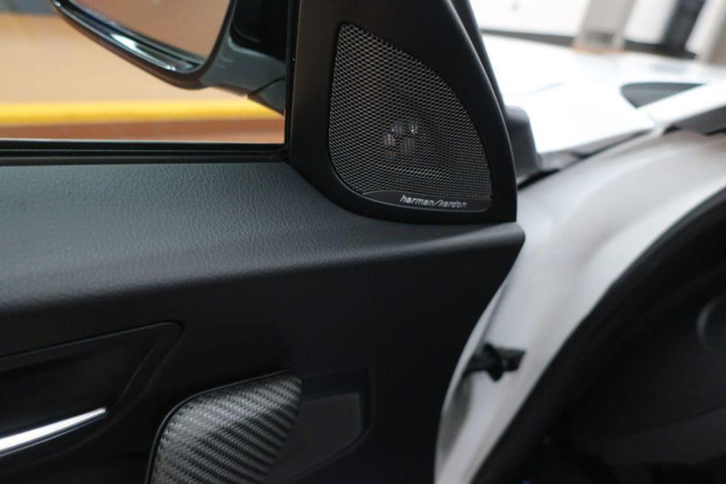 2018 BMW M2 2DR CPE - 17330705 - 16