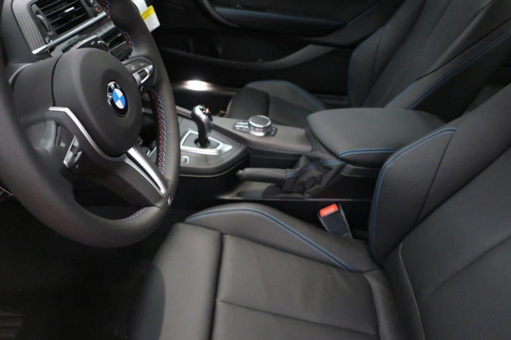 2018 BMW M2 2DR CPE - 17330705 - 18