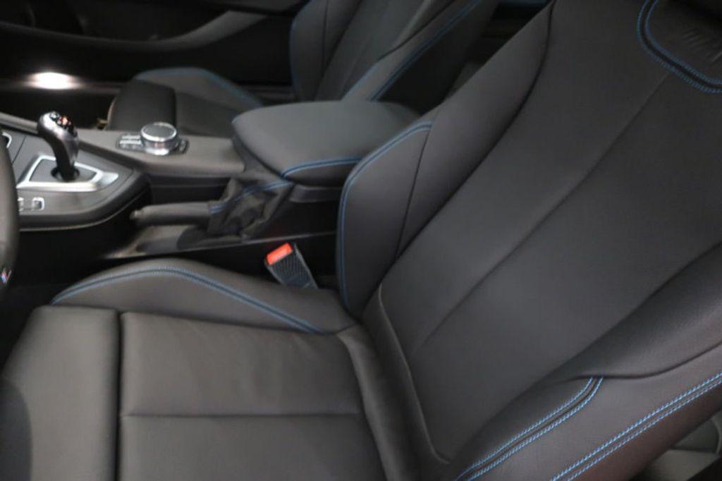 2018 BMW M2 2DR CPE - 17330705 - 19