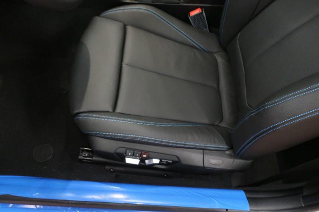 2018 BMW M2 2DR CPE - 17330705 - 20