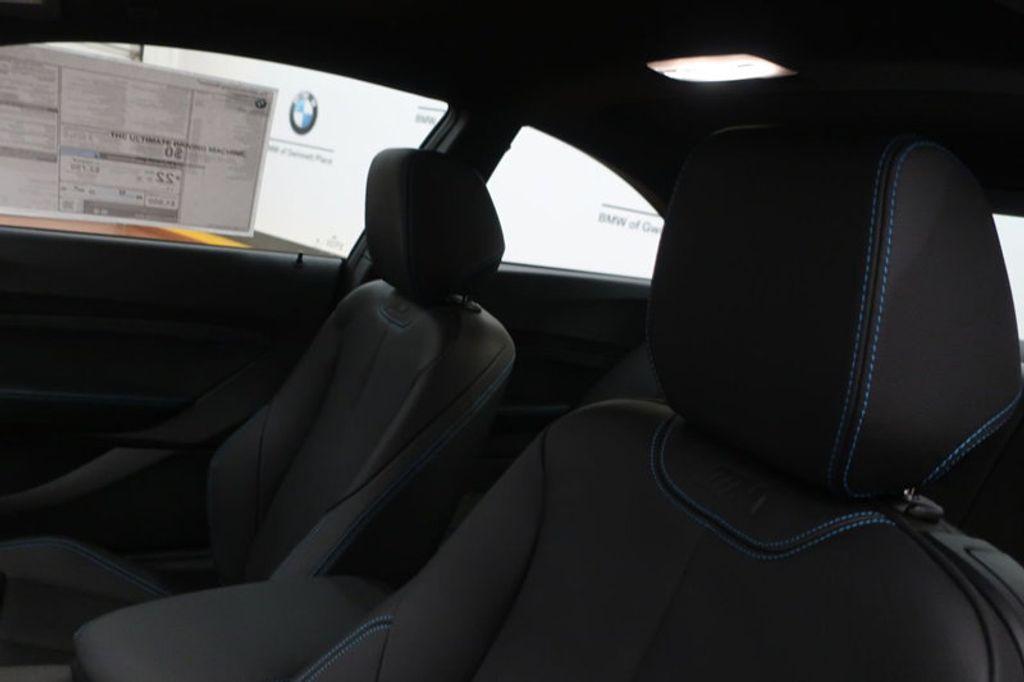 2018 BMW M2 2DR CPE - 17330705 - 22
