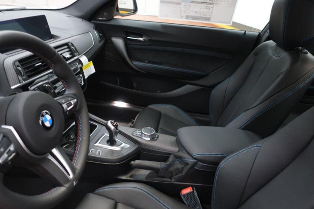 2018 BMW M2 2DR CPE - 17330705 - 23