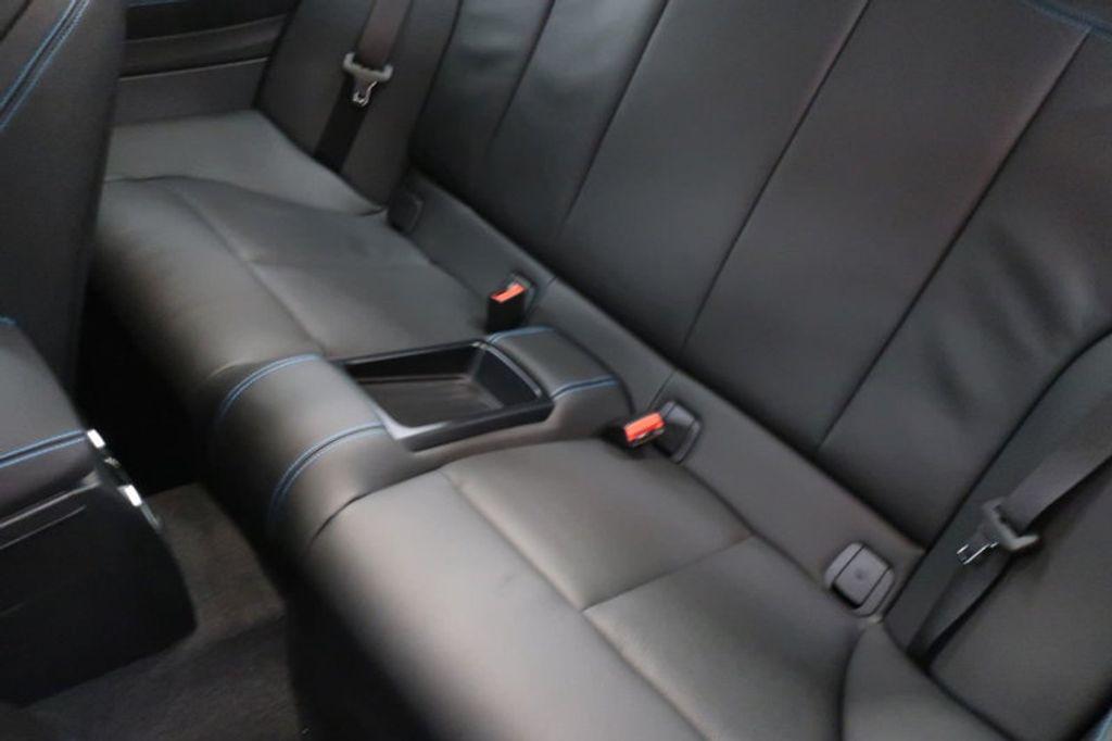 2018 BMW M2 2DR CPE - 17330705 - 25