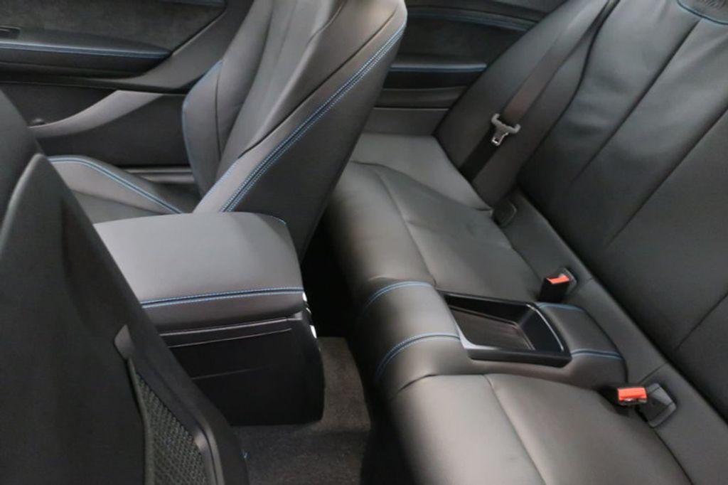 2018 BMW M2 2DR CPE - 17330705 - 26