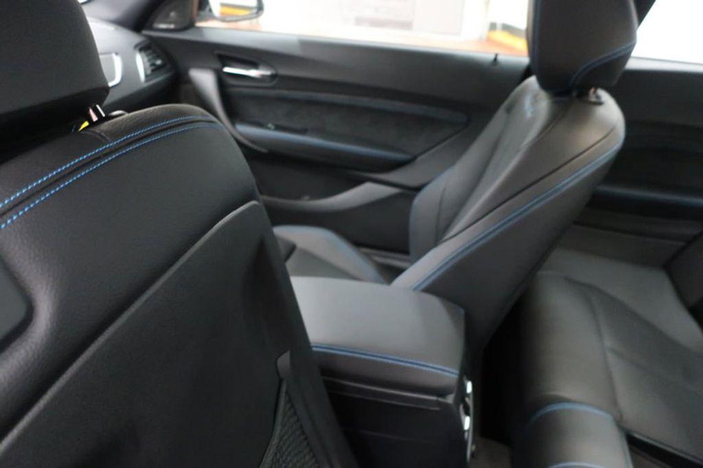 2018 BMW M2 2DR CPE - 17330705 - 27