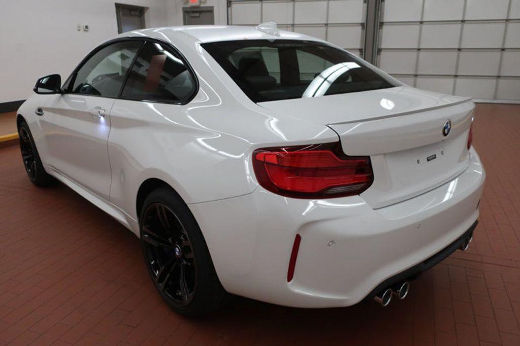 2018 BMW M2 2DR CPE - 17330705 - 2