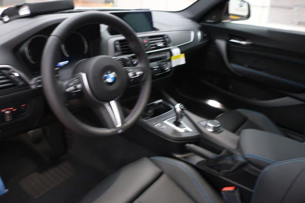 2018 BMW M2 2DR CPE - 17330705 - 29