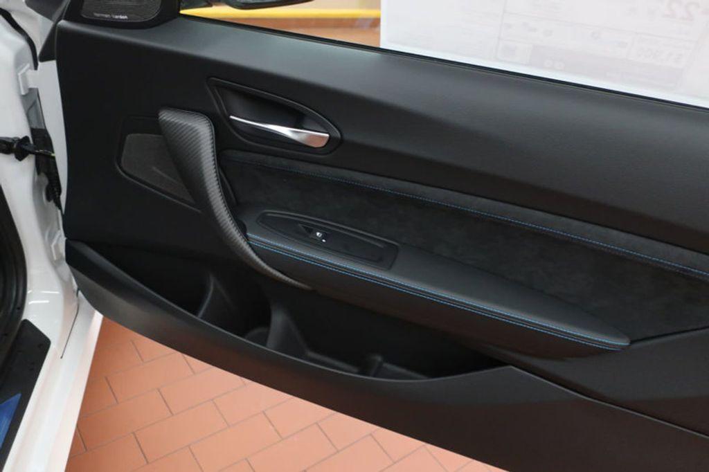 2018 BMW M2 2DR CPE - 17330705 - 31