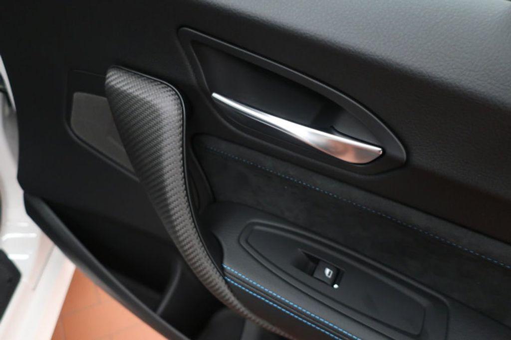 2018 BMW M2 2DR CPE - 17330705 - 32