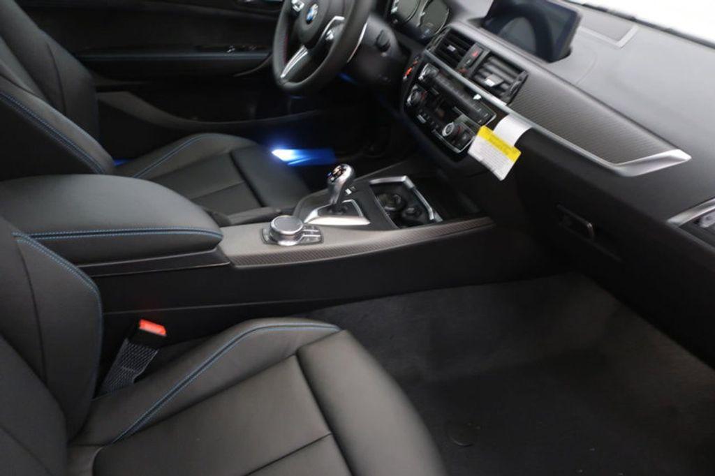 2018 BMW M2 2DR CPE - 17330705 - 33