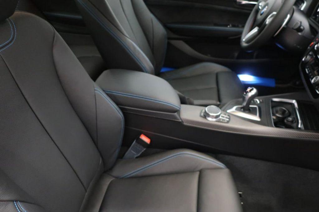 2018 BMW M2 2DR CPE - 17330705 - 34