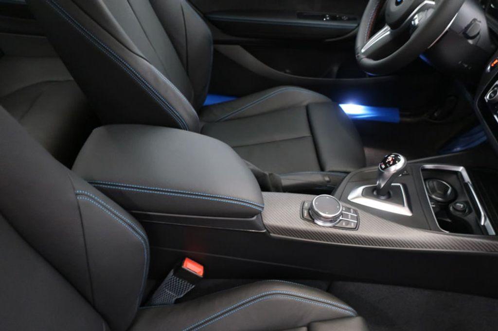 2018 BMW M2 2DR CPE - 17330705 - 36