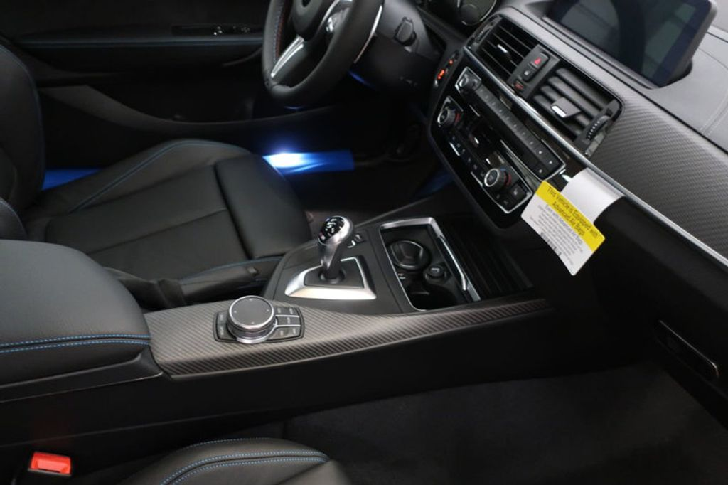 2018 BMW M2 2DR CPE - 17330705 - 37