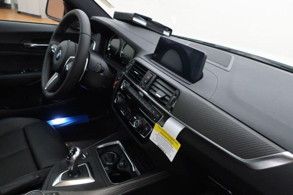 2018 BMW M2 2DR CPE - 17330705 - 38