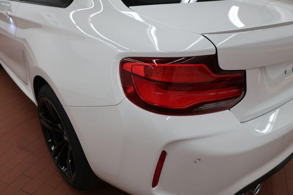 2018 BMW M2 2DR CPE - 17330705 - 3