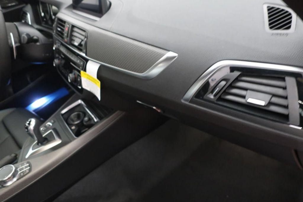 2018 BMW M2 2DR CPE - 17330705 - 39