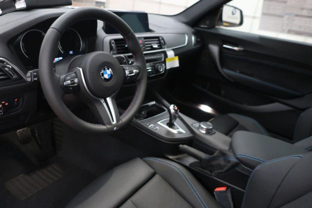 2018 BMW M2 2DR CPE - 17330705 - 40