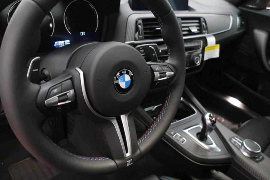 2018 BMW M2 2DR CPE - 17330705 - 41