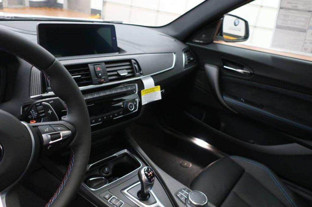 2018 BMW M2 2DR CPE - 17330705 - 42