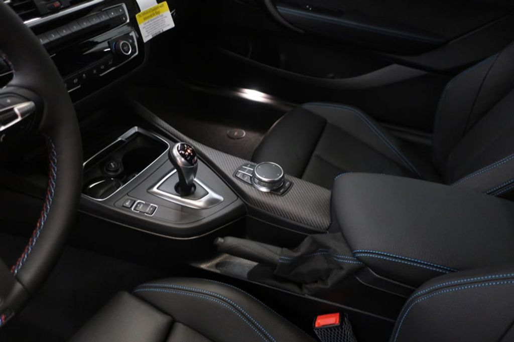 2018 BMW M2 2DR CPE - 17330705 - 43