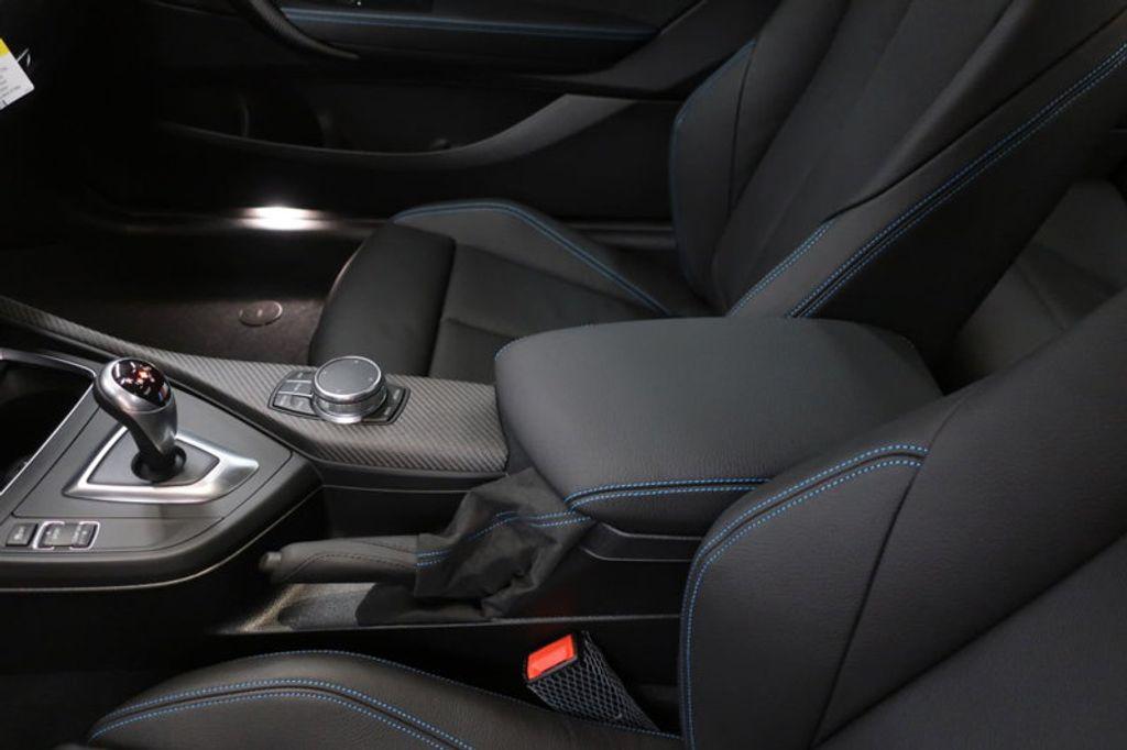 2018 BMW M2 2DR CPE - 17330705 - 44