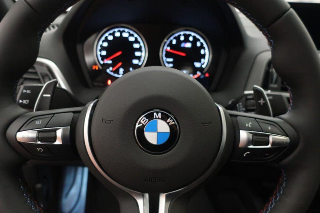 2018 BMW M2 2DR CPE - 17330705 - 45