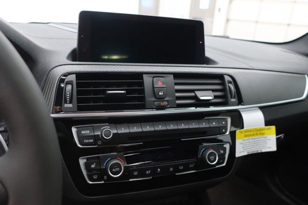 2018 BMW M2 2DR CPE - 17330705 - 46