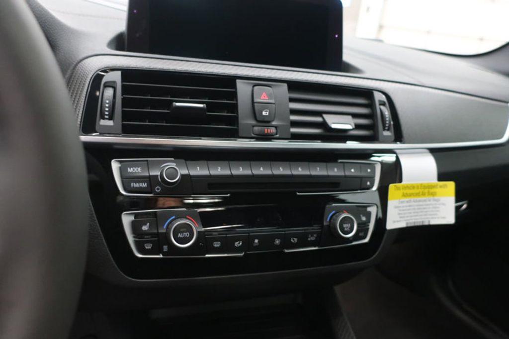 2018 BMW M2 2DR CPE - 17330705 - 47