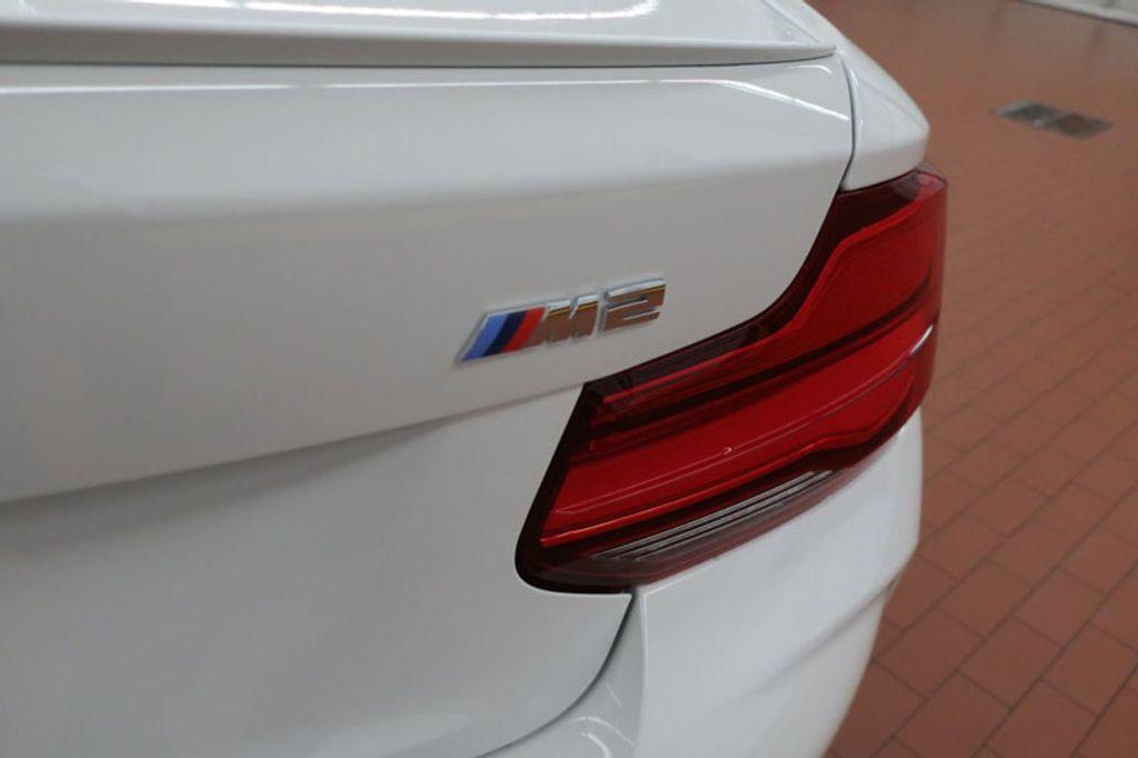 2018 BMW M2 2DR CPE - 17330705 - 4