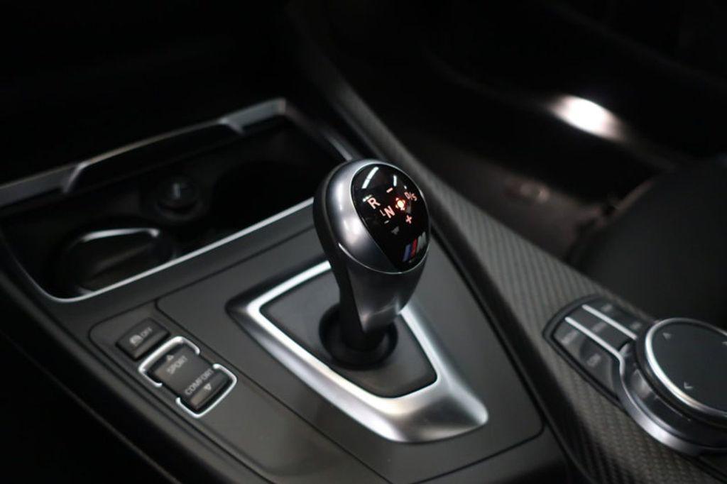 2018 BMW M2 2DR CPE - 17330705 - 50